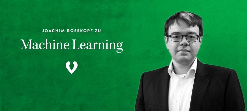 header-machine-learning-2